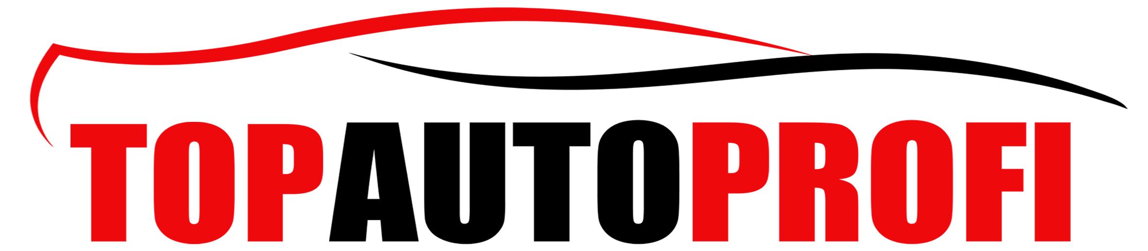 Top-Autoprofi-Logo